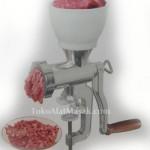 Jual Alat Giling Daging Murah (Meat Grinder)