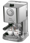 Jual Mesin Kopi Espresso Baby Twin Gaggia (Manual)