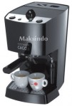 Jual Mesin Kopi Espresso Gaggia Pure