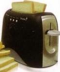 Jual Mesin Pembuat Roti Bakar (Toaster) Harga Murah