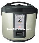 Jual Mesin Rice Cooker Profesional