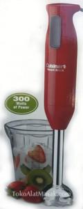 Jual Mesin Stick Blender (Stik Blender)