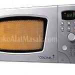 Jual Microwave Harga Diskon