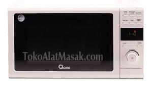 Microwave 4