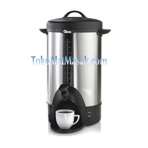 Jual Water Boiler – Coffe Maker